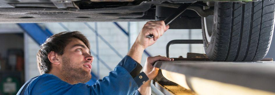 car maintenance delray beach fl