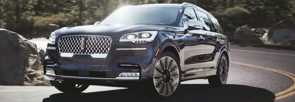 2020-lincoln-aviator-delray-beach-fl