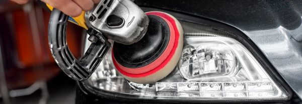 car-care-headlight-cleaning